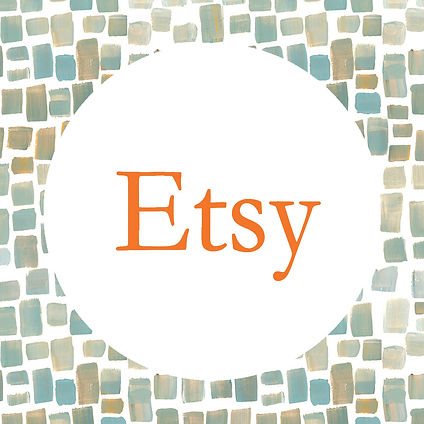 etsy_badge.jpg