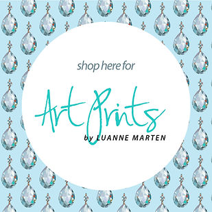 Buy high quality art prints of original art by Luanne Marten
