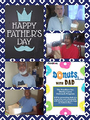 Shirley Cares Fathers Day_2021-2.jpg