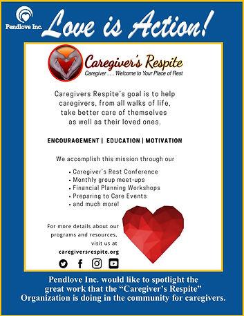 Love is Action Spotlight_Caregiver Respite.jpg