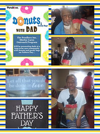 Shirley Cares Fathers Day_2021-3.jpg