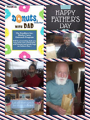 Shirley Cares Fathers Day_2021-1.jpg