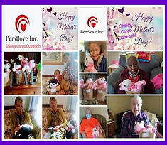 Shirley Cares_Mothers Day.PNG