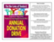 PHOL Donation Drive Flyer1.jpg
