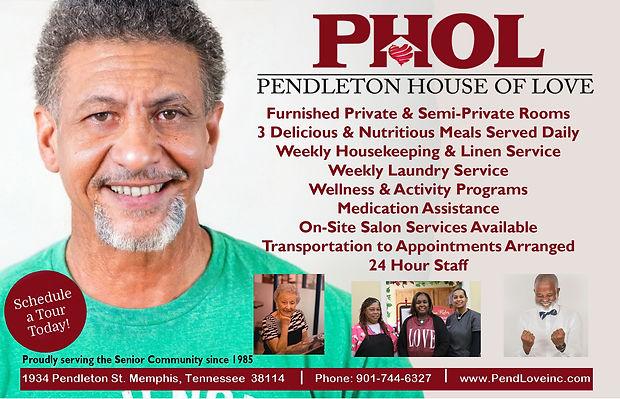 PendLove  Flyer 2.jpg