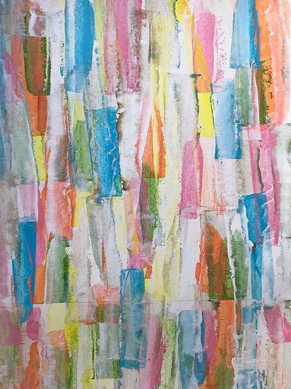 Patterns - Gentle