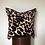 Thumbnail: leopard print with red velvet back