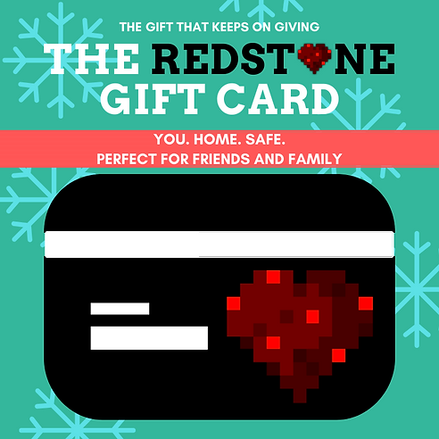 THE REDSTONE GIFT CARD (3).png