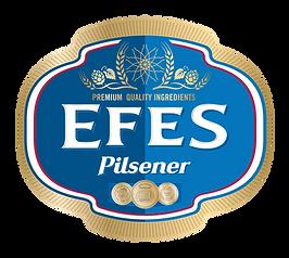 EFES_PILSENER_LOGO.png