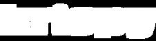 Krispy_Logo_2021.png
