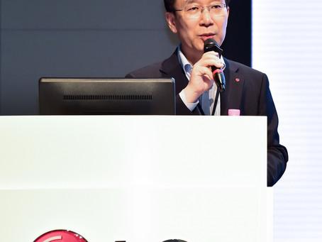 LG화학, 한국 바이오산업계 오픈이노베이션 이끈다