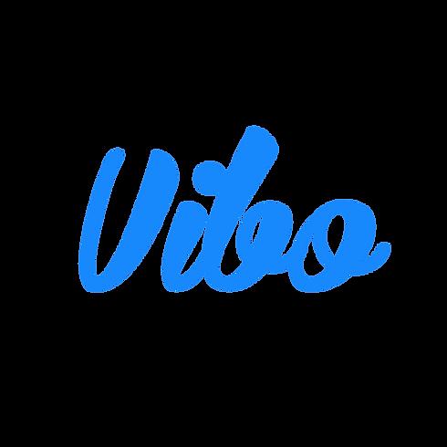 Logo_trans_blue.png