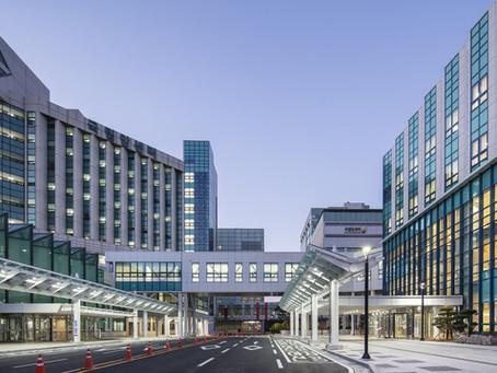 국립암센터 등 5개 병원 모여 '암 예측·진단지원 서비스 개발'