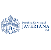 Javeriana.png