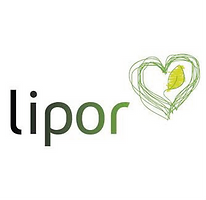 lipor.png