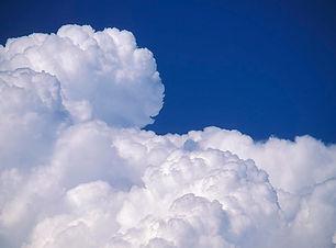 cumuluo-nimbus-clouds-kaj-r-svensson.jpg