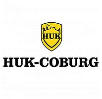 huk.png