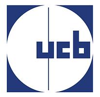 logo UCB.png