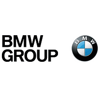 bmw group.png