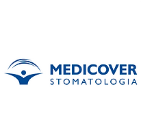 medicover.png