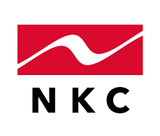 nkc.png