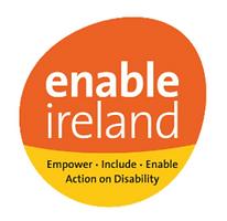 enable ireland.png