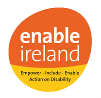 enable ireland.png