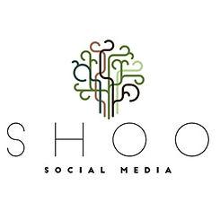 SHOO-SOCIAL-MEDIA.jpg