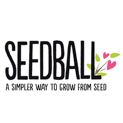 PARTNER-PAGES-seedball-logo.png