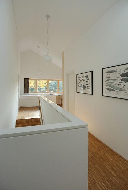 Architekt Nürnberg, Neuendettelsau, Architekt Holzbau, Architektur, guter Architekt