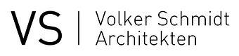 Architekt Nürnberg, Architekt Fürth, Architekt Erlangen, Architekt Neuendettelsau, Architekt Einfamilienhaus, guter Architekt, Volker Schmidt Architekten