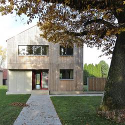 Wohnhaus_S-Eingang