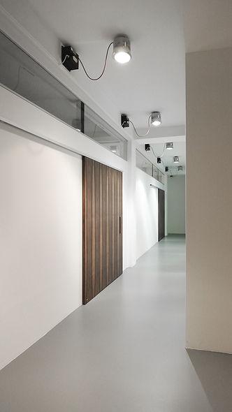 Auf AEG, Architekt Nürnberg, Architekt Fürth, Architekt Erlangen, Volker Schmidt Architekten, Bürogemeinschaft auf AEG