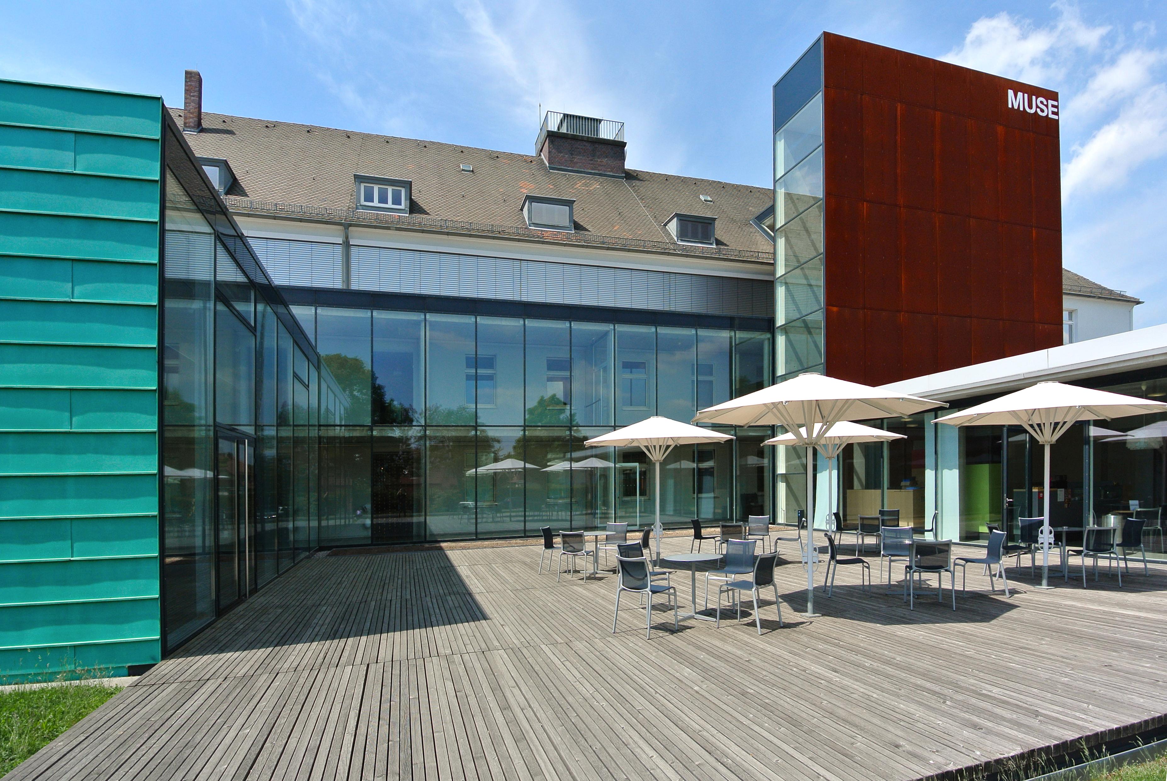 Stadtmuseum_Schwabach-Terrasse