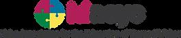Idaeyc_long_logo.png