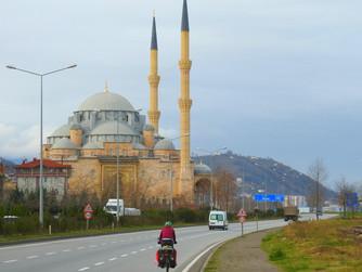 Turquía: Regresando a tierras de Alá