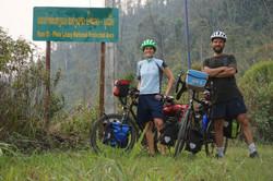 Nam Et-Phou Louey NPA