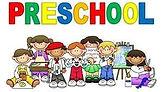 Preschool.jpg