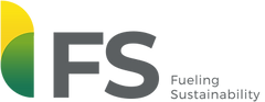 logo FS Bioenergia