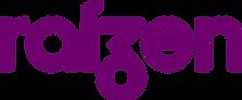 logo Raízen