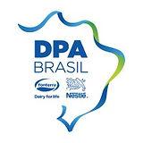 logo DPA Nestlé