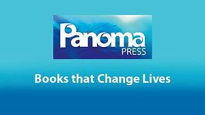 panoma-press-CUBIC.jpg