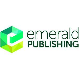 EMERALD PUBS CUBIC.jpg