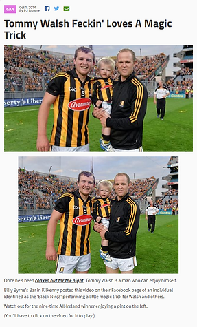 tommy walsh balls.ie.png