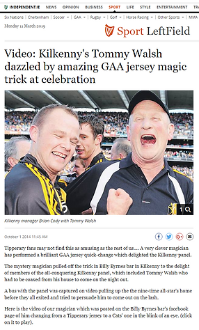 Tommy Walsh Irish Independant.png