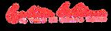 logo Cantina Wilma senza sfondo.png
