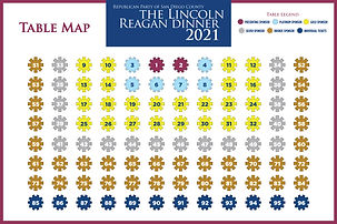 2021 LR Dinner Table Map 36x24 (10+8Tops
