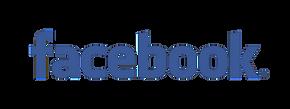 facebook-logo-png-38363.png