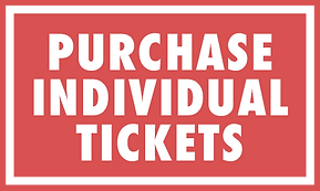 purchasetickets_orig.png