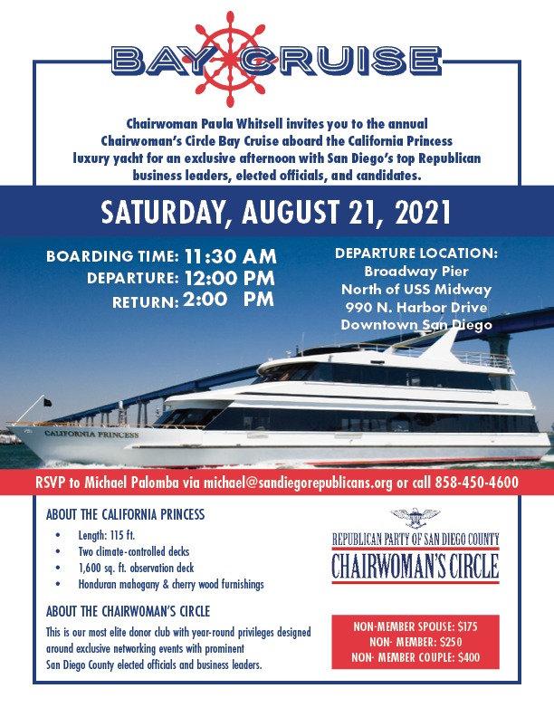 2021 Bay Cruise Invitation_edited.jpg